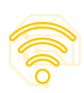 icono19.png