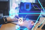 TECNOLOGIA Y COMUNICACION.jpg