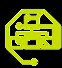 icono47.png