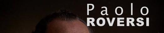 """S'il n'en restait qu'une Paolo roversi : Série documentaire (16x13mn) sur la photographie contemporaine (Bettina Rheims, Valérie Belin, JR, Jean-Marie Perrier, Pierre & Gilles, Françoise Huguier ...) - Réalisation et Adaptation Amaury Voslion - Antartica / Eric Salomon / Stylia. DVD """"Une série culte"""" (dixit L'express)"""