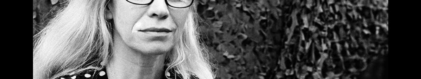 Dominique  ISSERMANN S'il en restait qu'une est une collection de 16x13 minutes, produite par Antartica / Eric Salomon et Stylia. Image, montage et réalisation : Amaury Voslion