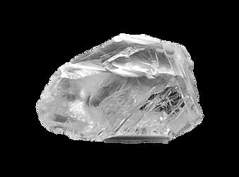 diamond raw.png