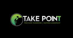 Team Take Point