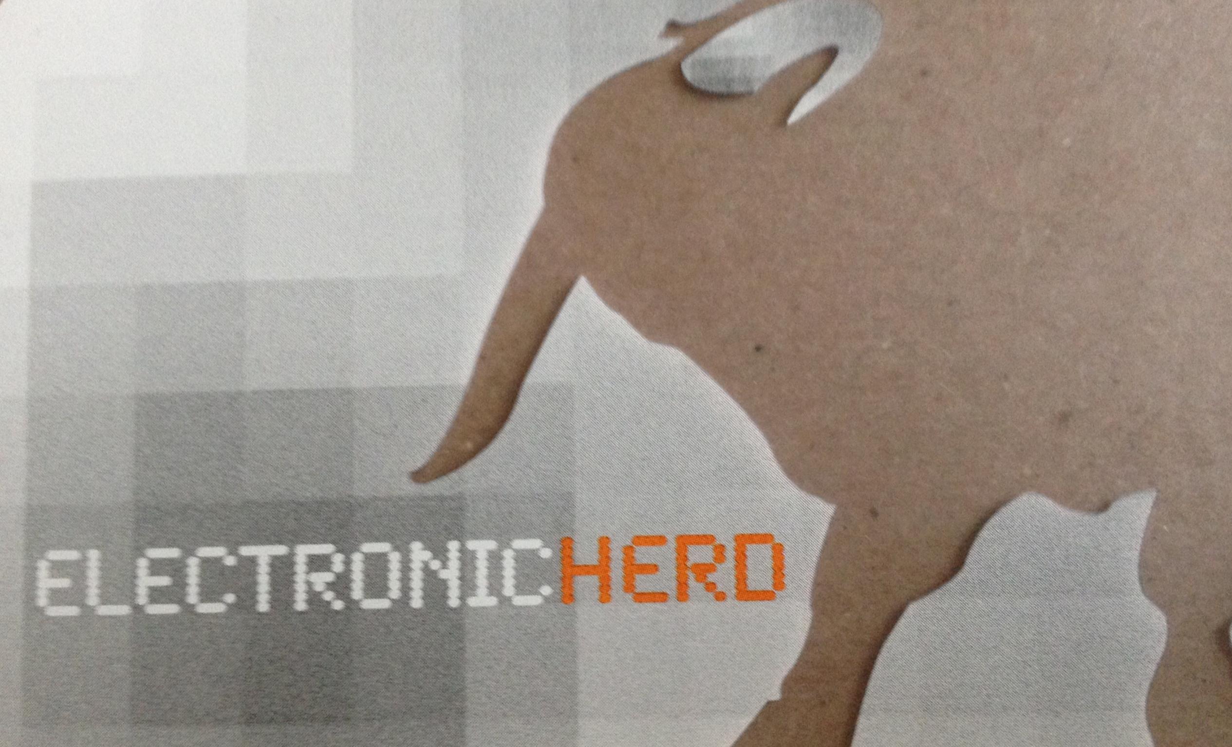 Electronic Herd