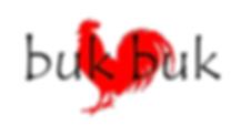 buk buk logo3.png