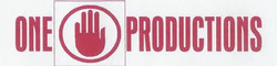 One Stop Productions