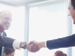 The Sales Secret That Will Double (or More) Your Sales