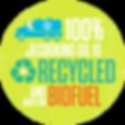 responsible_biofuelGraphic500_edited.png