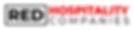RHC logo_edited.png