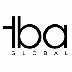 TBA Global NYC