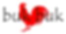 buk buk logo3_edited.png