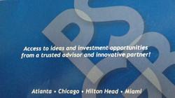 PSGB Asset Management