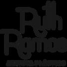 Editable_RUTH-RAMOS.png