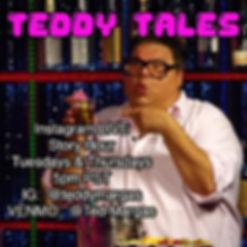 TEDDYTALES_PRESS.JPG
