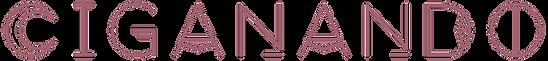 Ciganando - Logo Extenso PINK.png