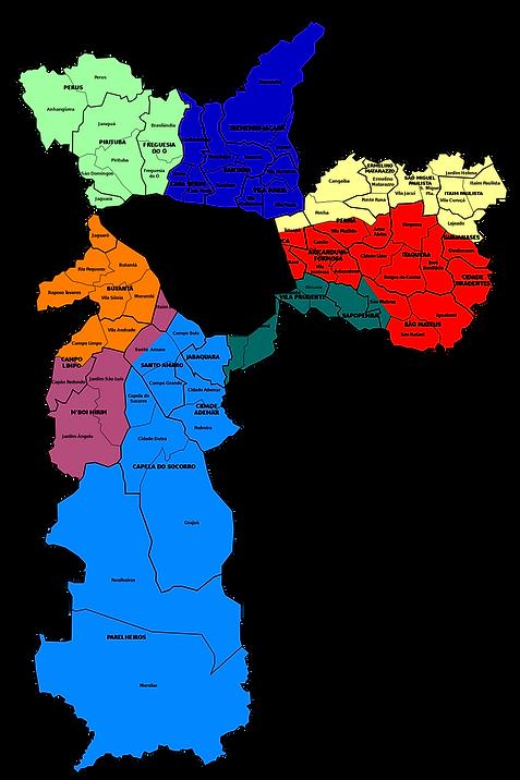 centro expandido.png