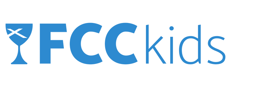 FCCkids.png