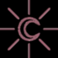 Logo---Ciganando-LUA.png