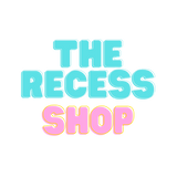 The Recess Shop