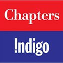Logo Chapters