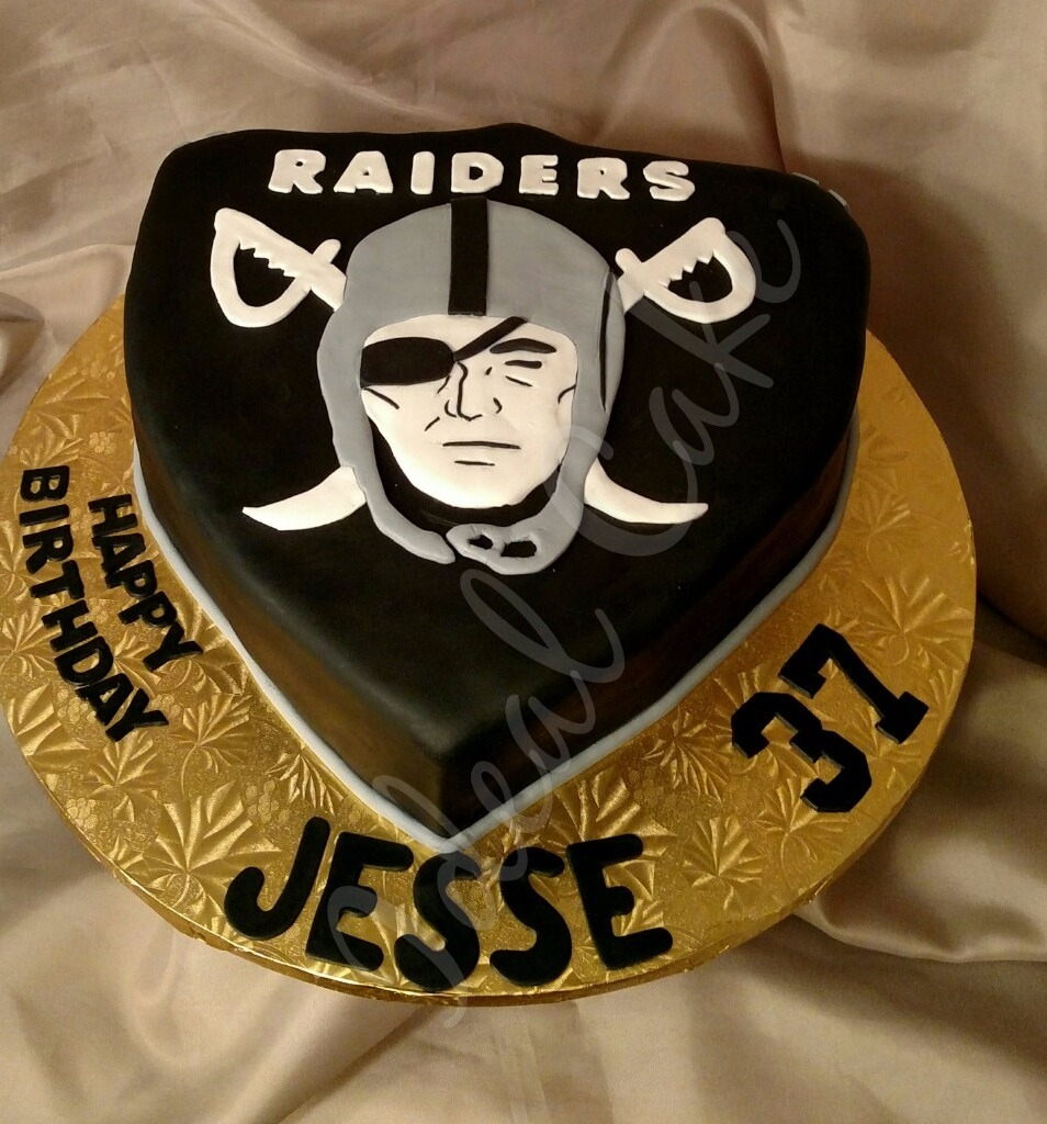 Raiders, NFL, Sports