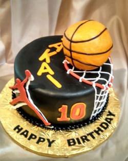 NBA, Basketball, Jordan