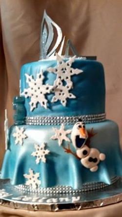 Frozen, Elsa, Anna, Olaf