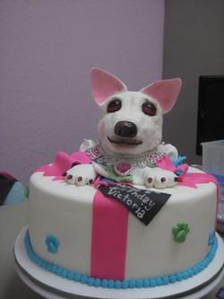 Dog, Beverly Hills Chihuahua
