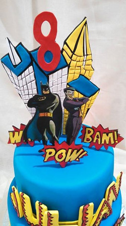 Superheroes, Villians, Batman, Joker
