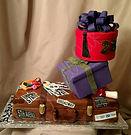 Palm Beach County Specialty Homemade Cakes