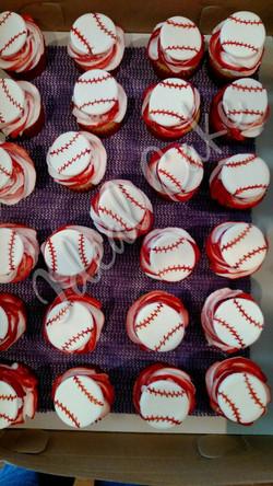 Baseball, MLB, sports