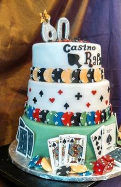 Casino, Poker, Cards