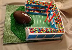 NFL, Giants, Football