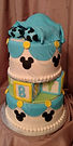 Palm Beach County Specialty Homemade Cakes