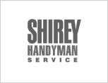 shirey_handyman