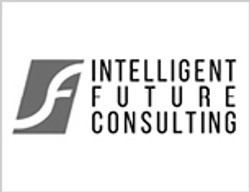 intelligent_future