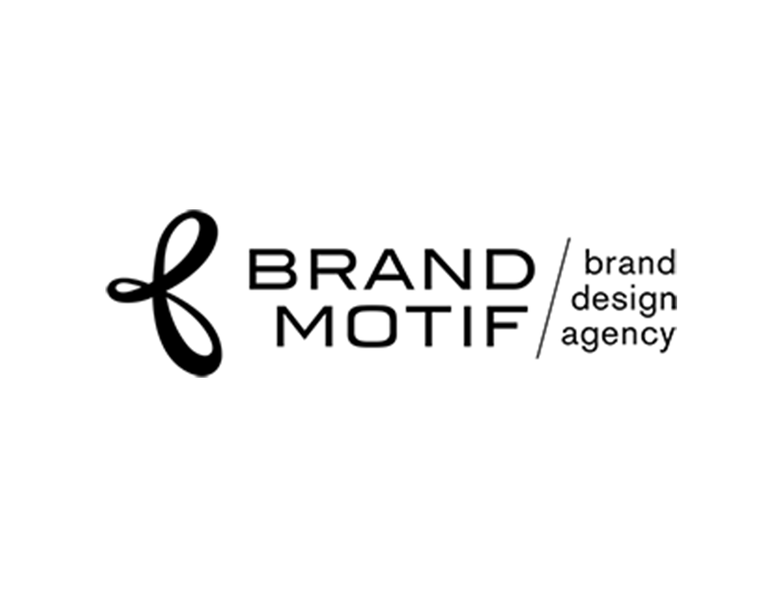 brand_motif