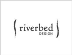riverbed_design