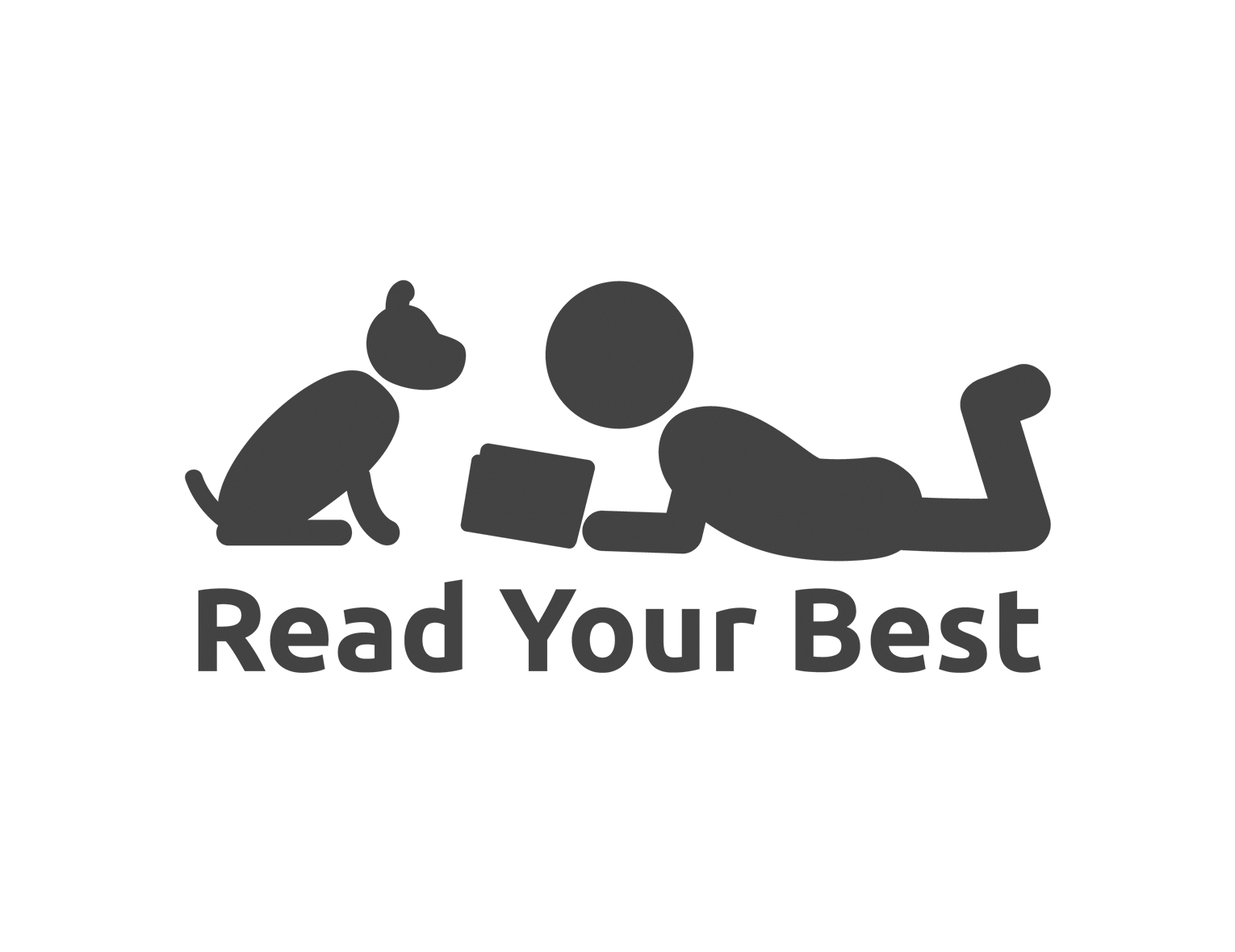 read_your_best