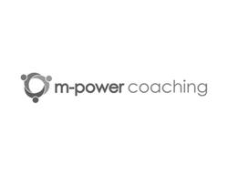 m_power_coaching