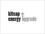 kitsap_energy_upgrade