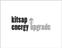 kitsap_energy_upgrade
