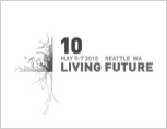 living_future