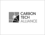 carbon_tech_alliance