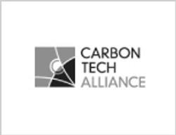 carbon_tech_alliance