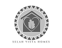 selah_vista_homes