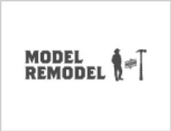 model_remodel