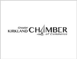 kirkland_coc