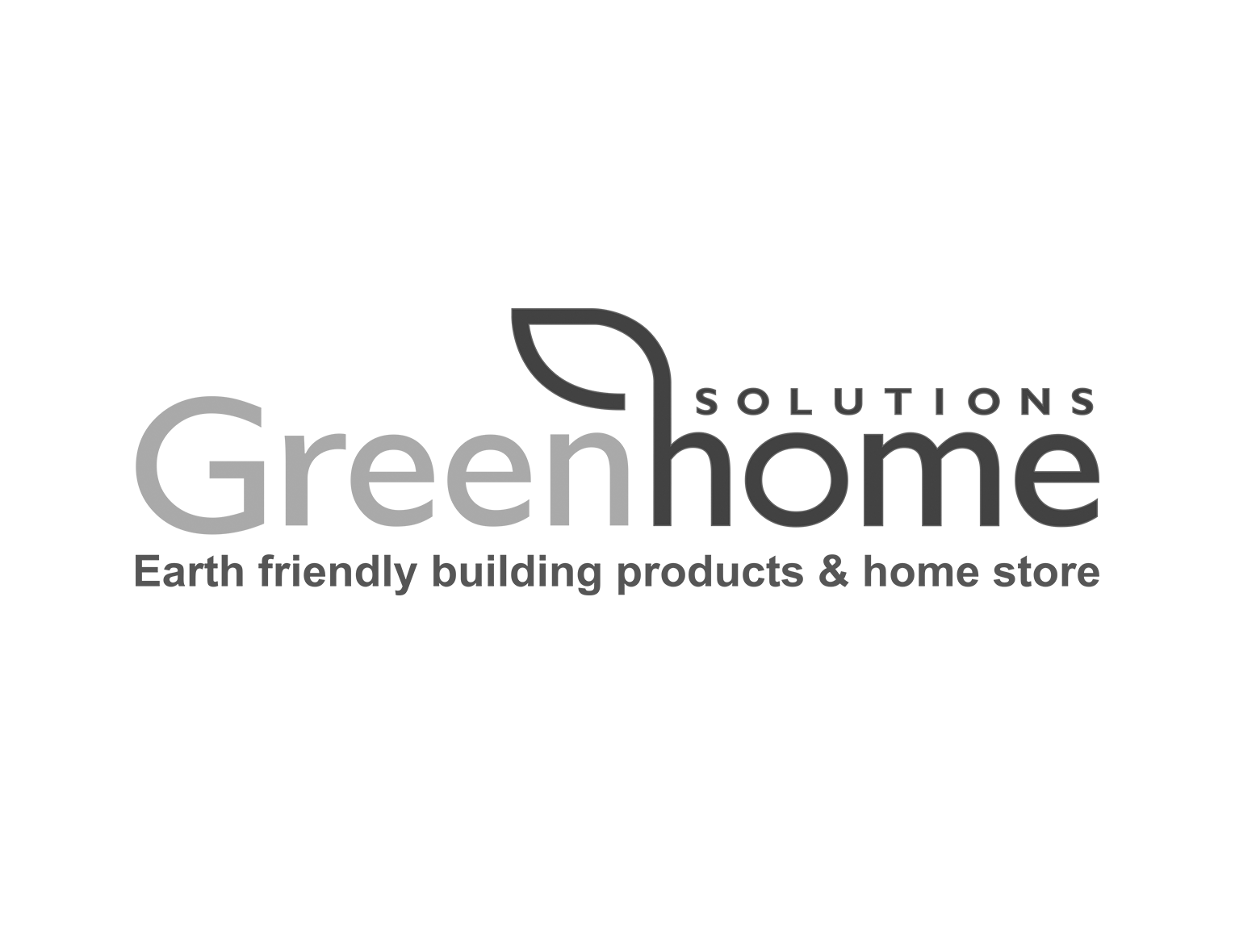 green_home_solutions