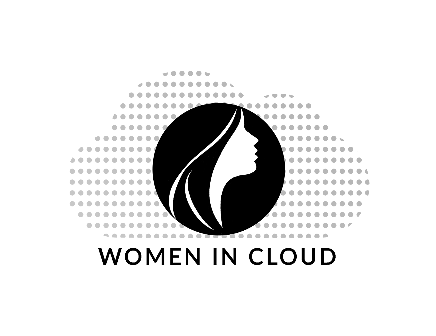 women_in_cloud
